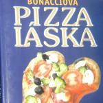 Kniha, na kterou se ptáte