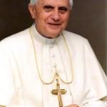 Posolstvo Svätého Otca Benedikta XVI.  k 97. svetovému dňu migrantov a utečencov