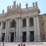 Prehliadka Vatikánu v3D