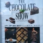 Ak máte radi čokoládu ….
