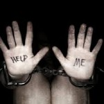 Film event – Together Against Trafficking