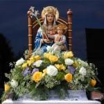Čo (ne-)viem o najväčšom anglickom mariánskom pútnickom mieste Walsingham?