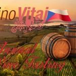 Pozvánka na ochutnávku moravských vín