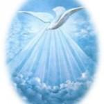 Duchovná obnova 5.-6.marca 2016