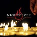 Catholic Underground and Nightfever
