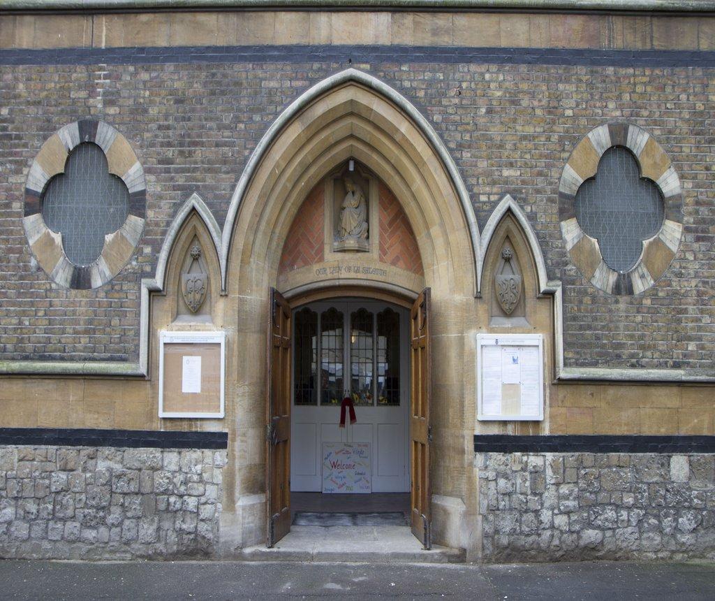 8d44ca37c Slovak Catholic Mission in London » OZNAMY NA 24. NEDEĽU V OBDOBÍ ...