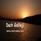 DUCH GALILEJI – kultúrny zážitok lokálneho života