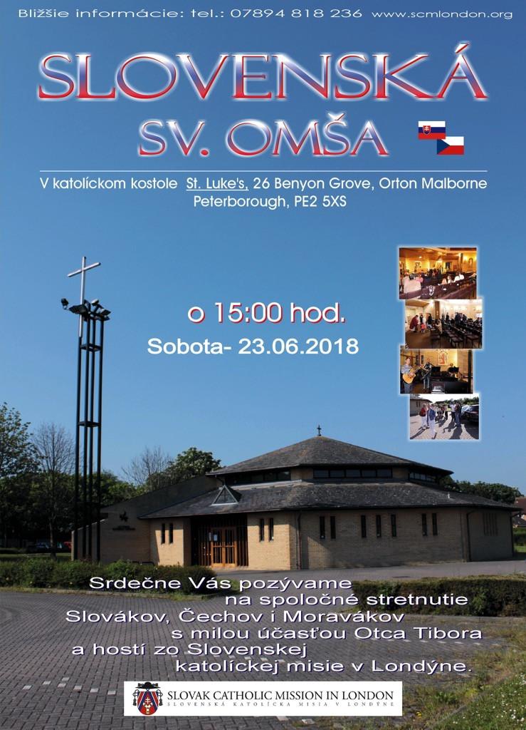 SK sv omsa 23.06.2018 resize