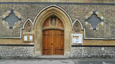 DOVOLENKOVO-PRÁZDNINOVÝ REŽIM V SLOVENSKEJ KATOLÍCKEJ MISII V LONDÝNE
