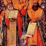 Cyril a Metod_1
