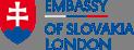 ambasáda SR v Londýne_1