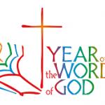 Rok božieho slova