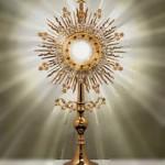 MODEROVANÁ ADORÁCIA K BOŽSKÉMU SRDCU JEŽIŠOVMU NA PRVÝ PIATOK V MESIACI