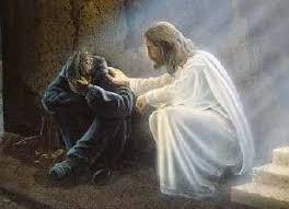 SPOVEDANIE A BOHOSLUŽBY V ADVENTE A CEZ VIANOČNÉ I NOVOROČNÉ SVIATKY