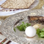 Veľkonočné sviatky u nás i vo svete – židovský Pesach
