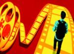 FILMY NA VOĽNÝ ČAS