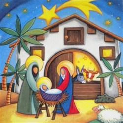 Vysluhovanie sviatosti zmierenia a bohoslužby počas vianočných a novoročných sviatkov 2020 – 2021