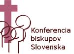 Pastiersky list Konferencie biskupov Slovenska    Nový rok 2021 – rok sčítania obyvateľstva
