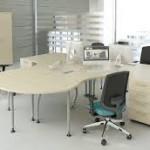 KANCELÁRIA SCM – DOVOLENKA / OFFICE OF SCM – HOLIDAY